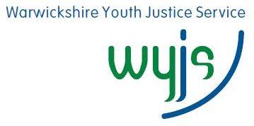 WYJS logo