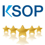 KSOP Excellence awarded by DFG