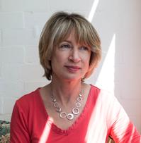 Louise Katz