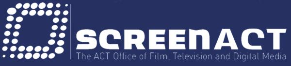 ScreenACT Logo