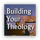 building your theology with dr richard pratt