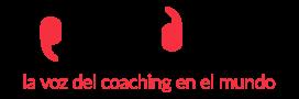 Recomendamos PRESSCoaching para estar al tanto del Coaching en el Mundo