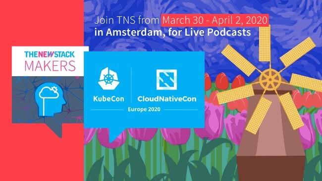 March 30 – April 2 // RAI Amsterdam @ Amsterdam, The Netherlands