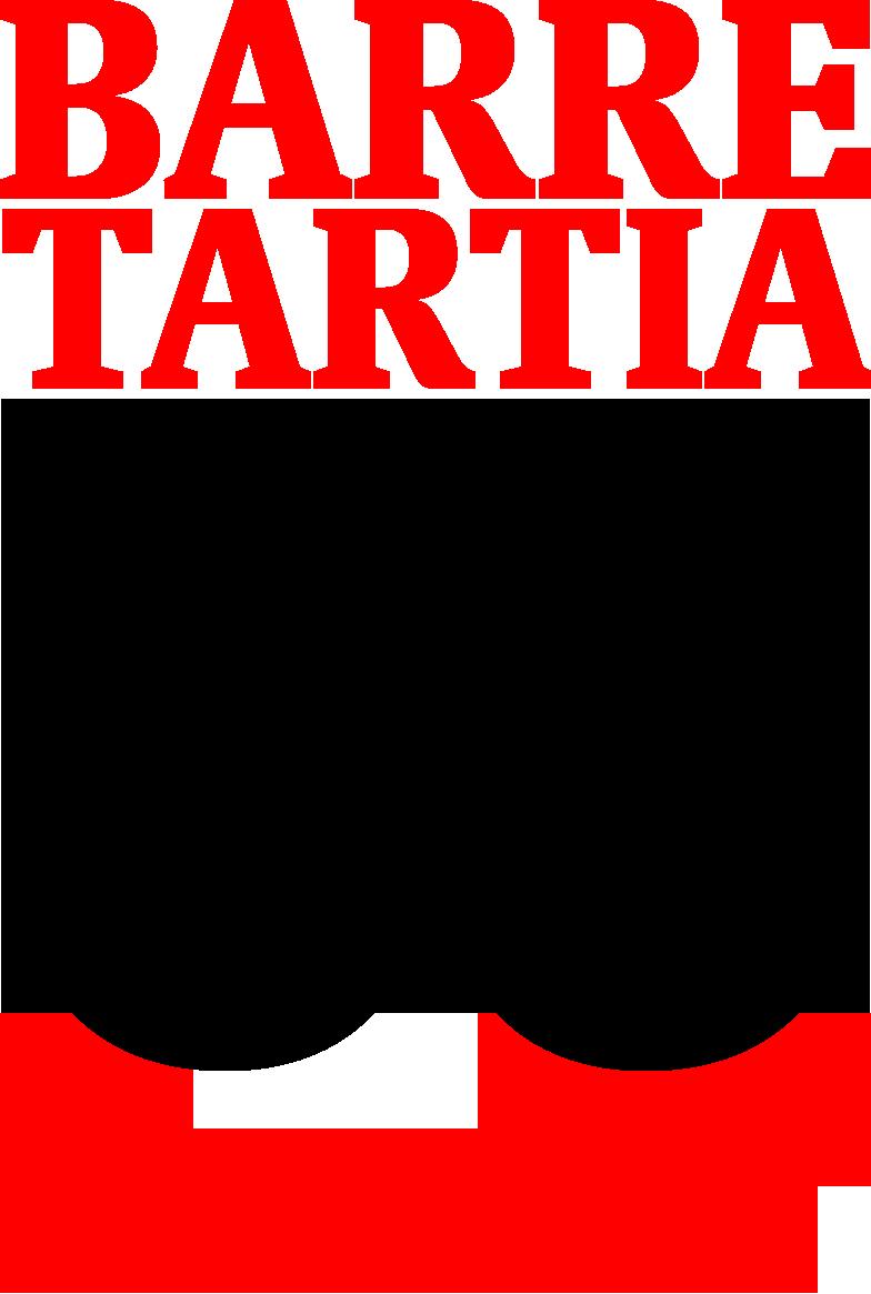 BARRETARTIA