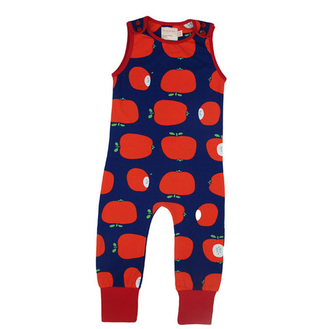 Moromini Apple Pie Jumpsuit
