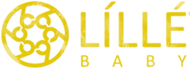 Lillebaby logo - little zen one