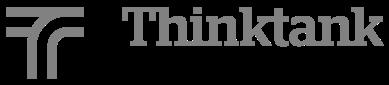 ThinkTank Logo