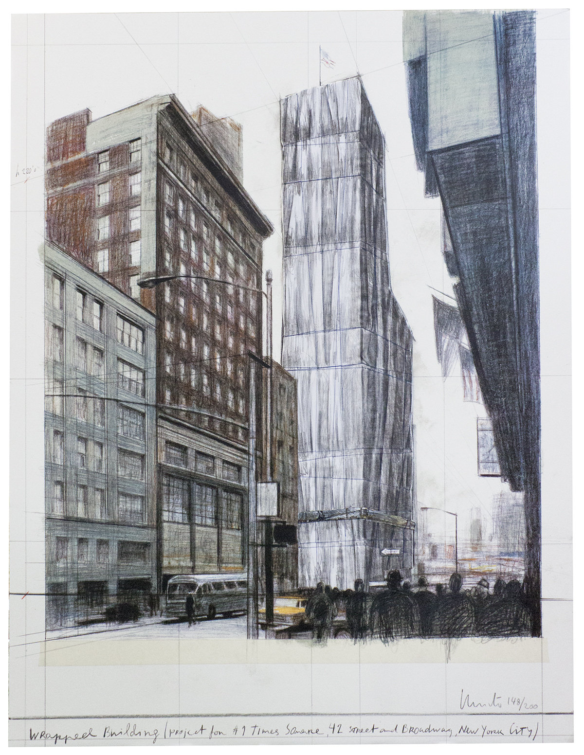 https://www.artwiseonline.com/javacheff-christo-wrapped-building-times-square-signed-cb6440-b.html