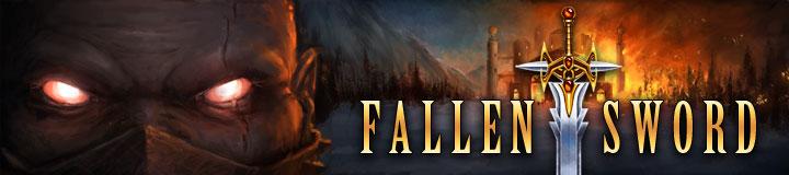 Fallen Sword Update 2.70