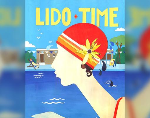 Lido   Time