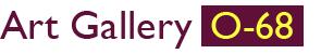 Art Gallery O-68