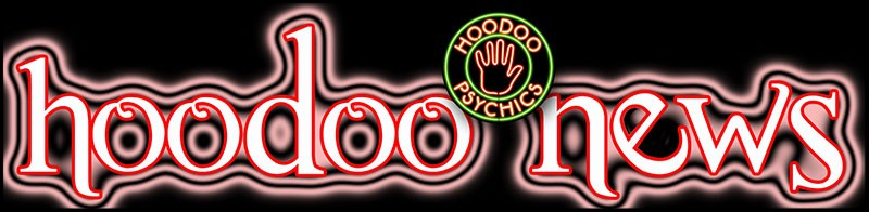 hoodoo.news banner