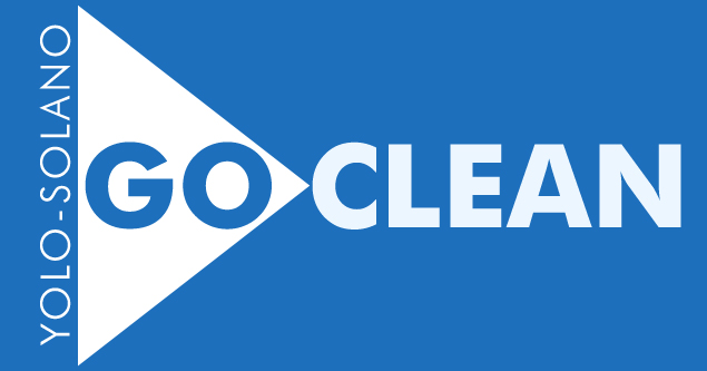 Yolo-Solano Go Clean