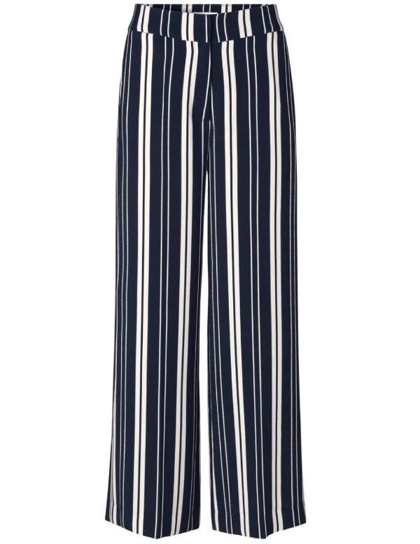 Libertine Libertine Lark Trousers