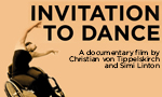 Invitation to Dance Home