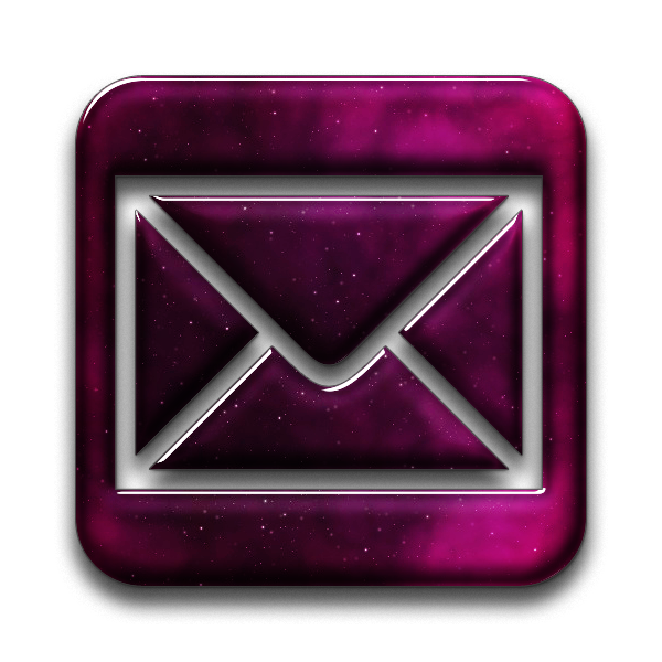 Email info@tirzah.biz