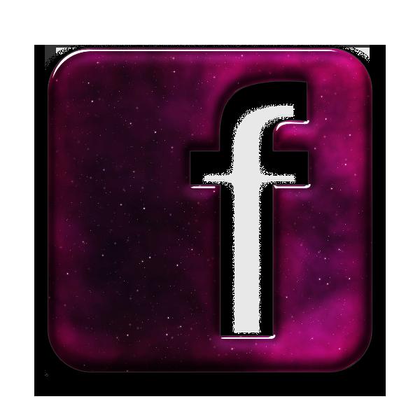 Facebook tirzah.oohlala