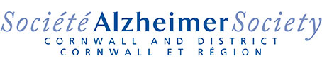 Alzheimer Society of Cornwall and District