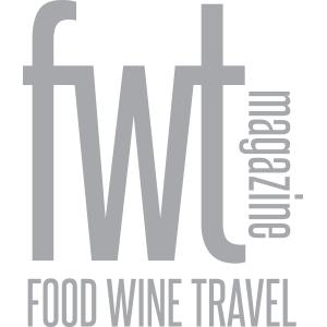 FWT Magazine