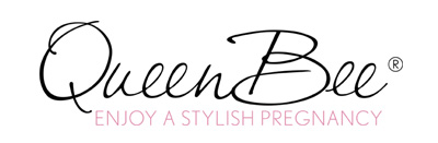 Queen Bee Maternity Clothes