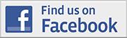 traveller-Info facebook Page