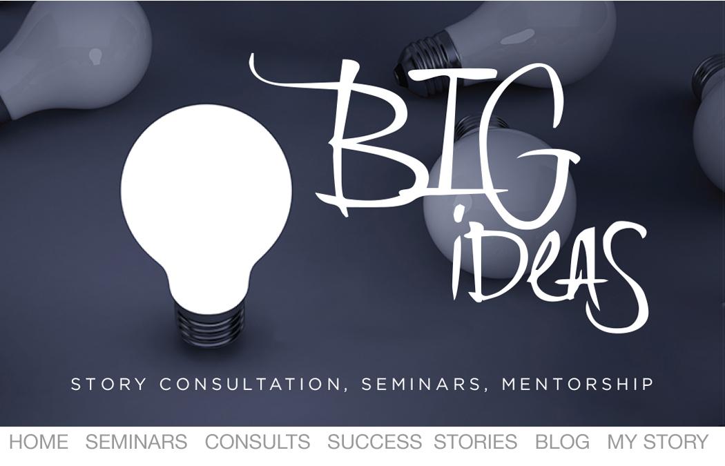 www.bigbigideas.com