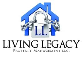 Living Legacy Property Management | (443) 470-6777 | www.livinglegacypm.com
