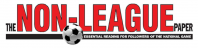 http://www.thenonleaguefootballpaper.com/