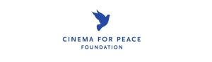 Cinema for Peace Foundation
