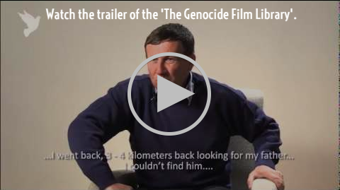 Genocide Film Library