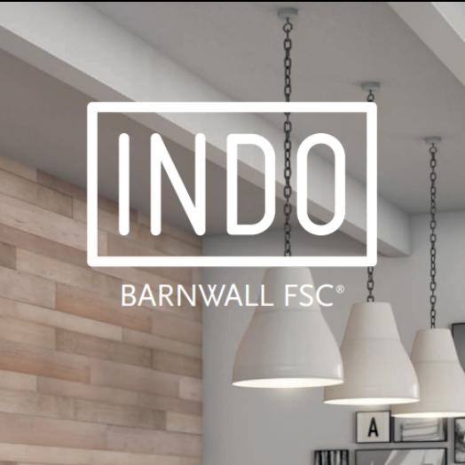 INDO Barnwall FSC