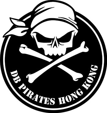 DB Pirates
