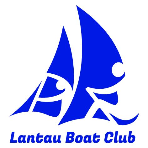 Lantau Boat Club