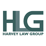 Harvey Law Group