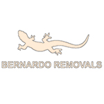 Bernardo Removals
