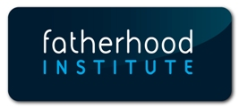 The Fatherhood Institute