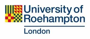 University of Roehampton, London
