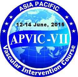 Asia Pacific Vascular Society