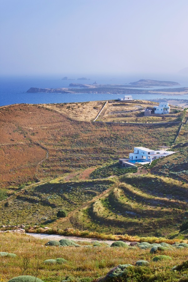 Isle of Antiparos