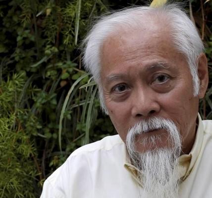 Haruyoshi Ono