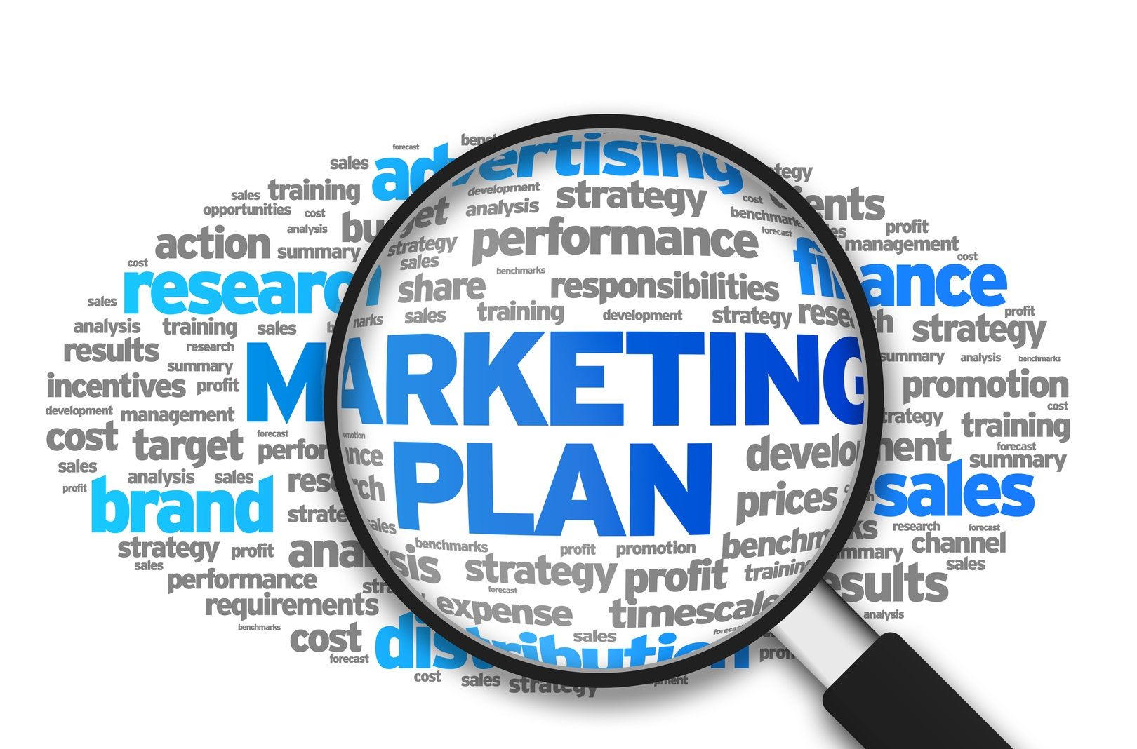How to start Reverse Marketing Process 2