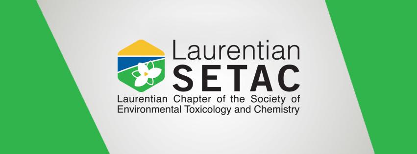 LSETAC Banner
