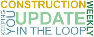 Construction Update Header.1 mobile CRA News & Update