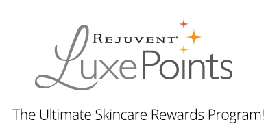Rejuvent LuxePoints