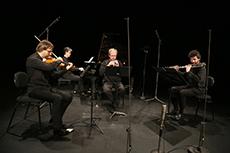 Moscow Ensemble
