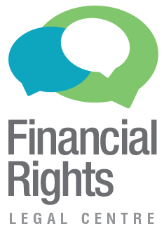 Financial Rights Logo