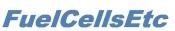 FuelCellsEtc logo (www.FuelCellsEtc.com)