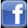 FuelCellsEtc's Facebook