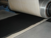 ELAT 1400 Roll