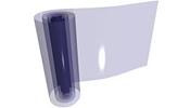 Nafion Membrane Calculator